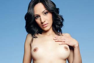 Mash-Up Monday Best of Latinas Vol. 2