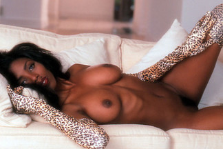 VOLUPTUOUS VIXENS - FINELY TAYLORED