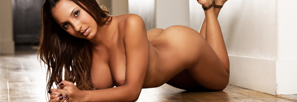 Arianna Varella