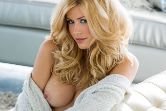 Kennedy Summers in Director's Choice