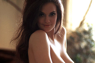 Bunnies - Playmate Bunnies Part 01: Eight of Your Favorites