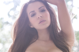 Shelby Chesnes Playboy
