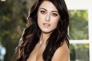 Stefanie Knight Playboy