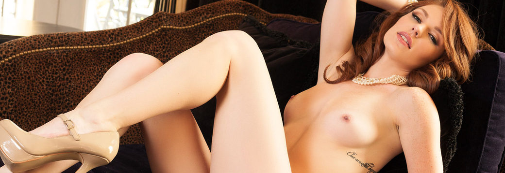 Tawny Swain