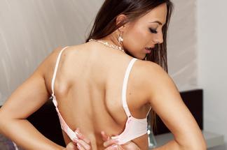 Dominika C Playboy