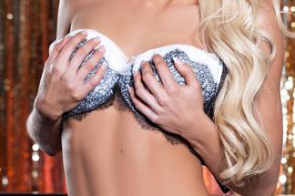 Chloe Crawford Playboy