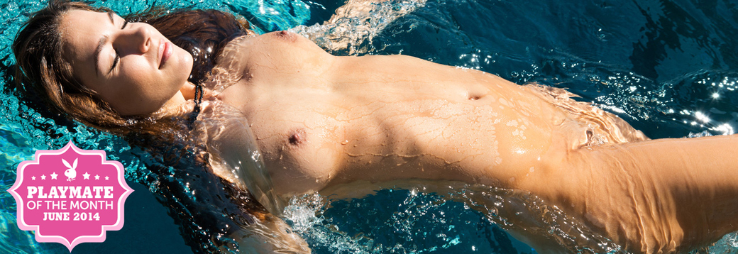Jessica Ashley  - Jessica Ashl playboyplus @jessica-ashley