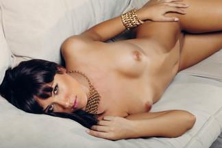 Mash-Up Monday Best of Kimberly Kisselovich