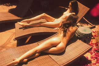 Polina & Lauren in Garden of Earthly Delights