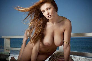 Mash-Up Monday Best of Leanna Decker