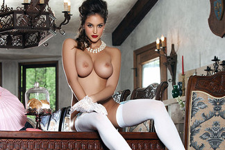Jaclyn Swedberg in Sweet Pleasure
