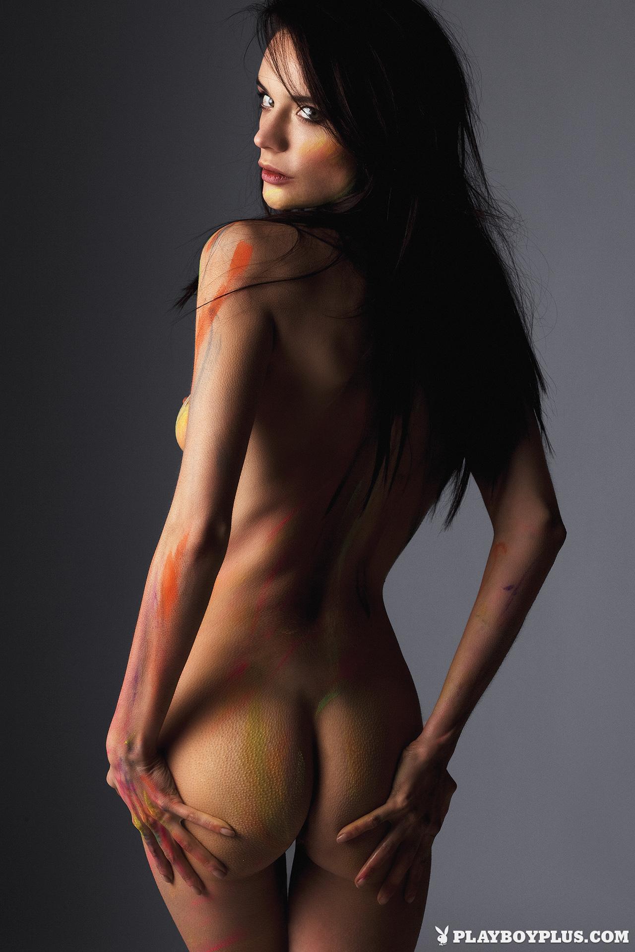 nude (79 photos), Instagram Celebrity image