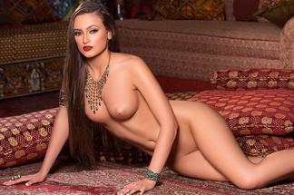 Big boobs ebony nude girls