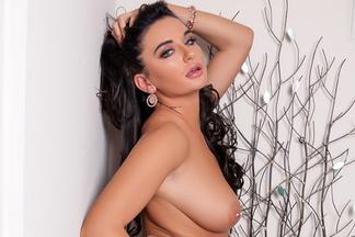 Brittney Shumaker Playboy
