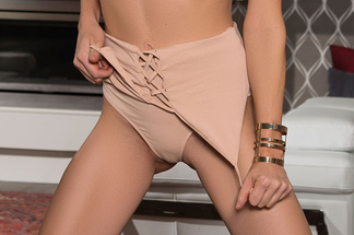 Shannon Troy Playboy