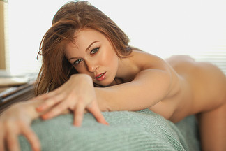 Unpublished: Leanna Decker Vol. 1