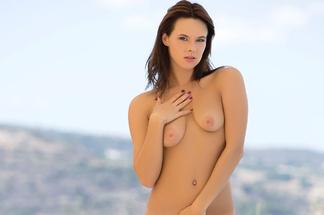 Raise Playboy