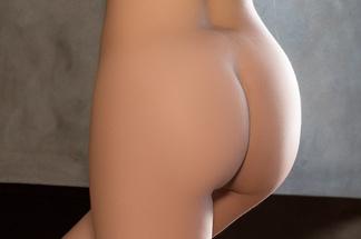 Melissa Lolita Playboy