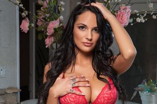 Hailey Lynzz Playboy