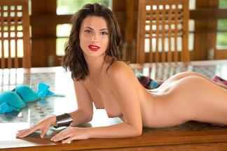 Jasmine Jazz Playboy