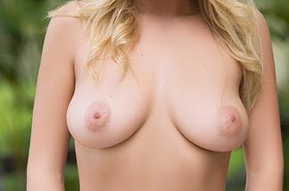 Eva Green Playboy