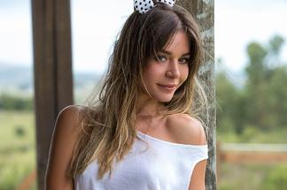 Lilii Playboy