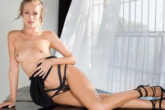 Olivia Preston in Sweet Melody