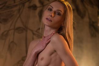 Celia in Bedroom Temptress