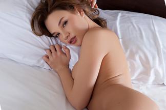 Mashup: Bedroom Beauties Vol. 2