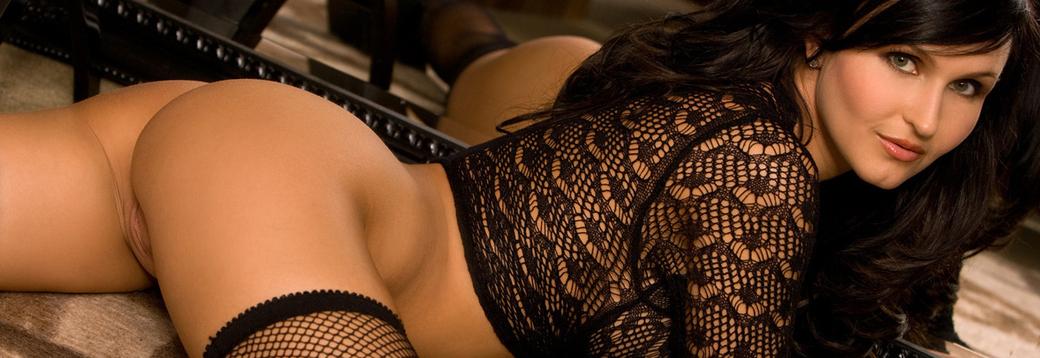 Victoria ivanova nude share your