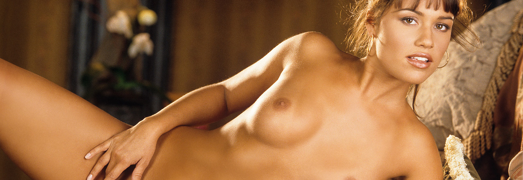 jill-face-zavaleta-nude-video