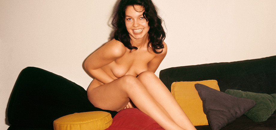 elizabeth vargas nude photos
