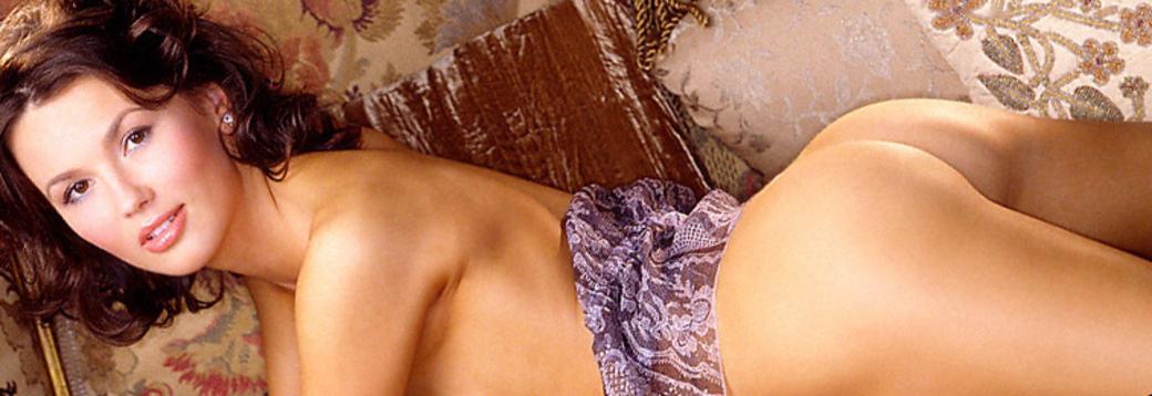 Celestine suicide girl nude