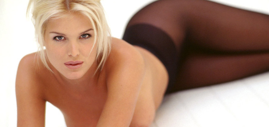 Victoria silvstedt nude viedo apologise, but