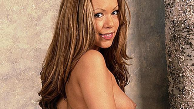 Melissa Livingstone