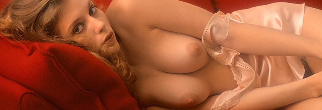 Playboy cybergirl bebe buell nude photos pics