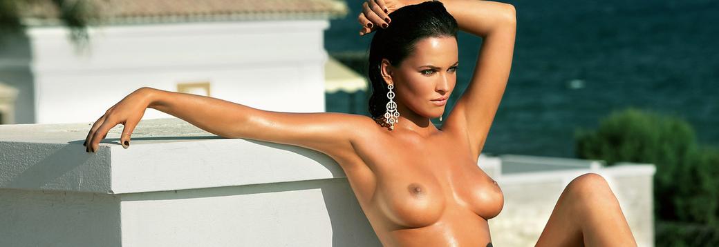 Short scar breast reduction