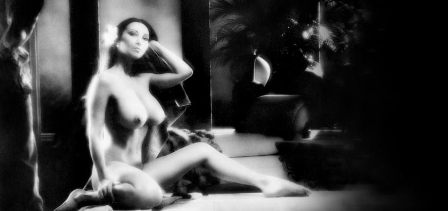 Ruffa mae quinto nude picture