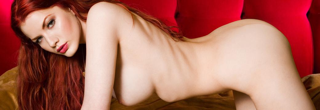 Hotel erotica cabo download