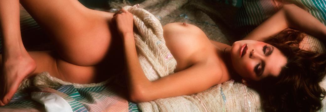 Carolina ardohain naked