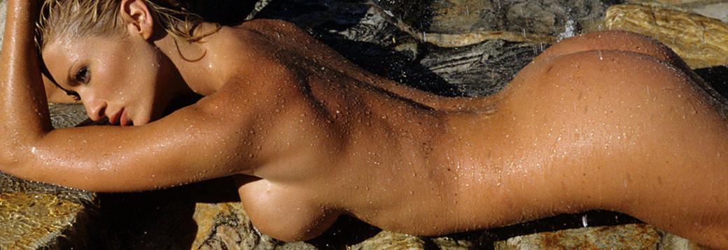 Naked Midget Man With Big Dick