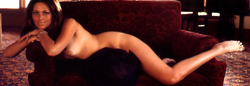 Janice pennington nude photos