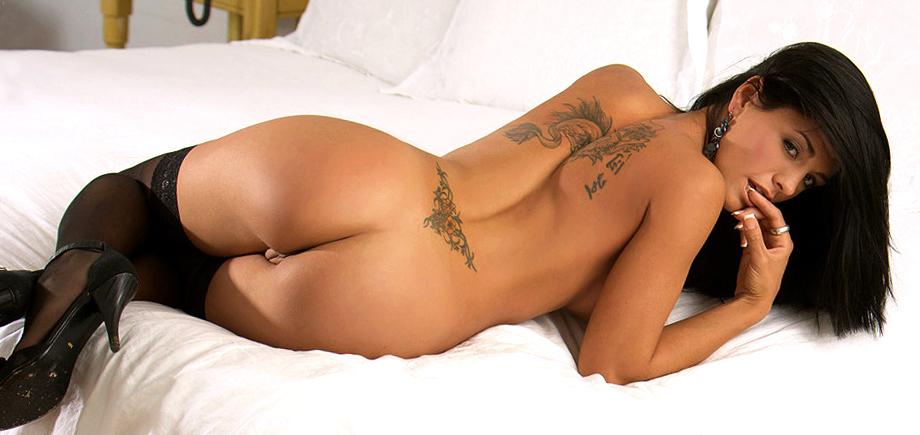Zoey 101 cast nude