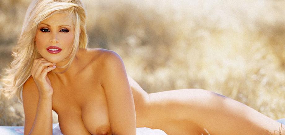 latina wife bent over nude