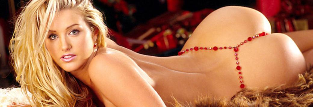 That natasha bernasek nude