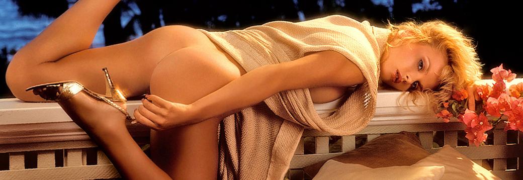 Lesa ann pedriana nude