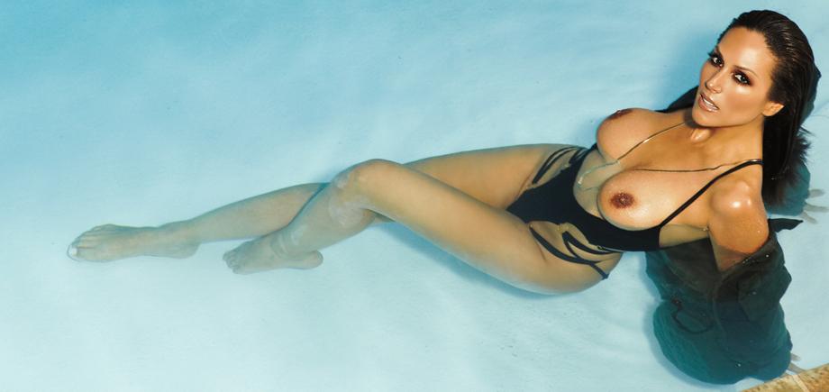 Jenna kaey nude