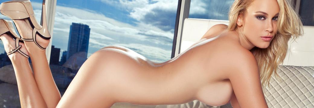 Hot girls legs porn