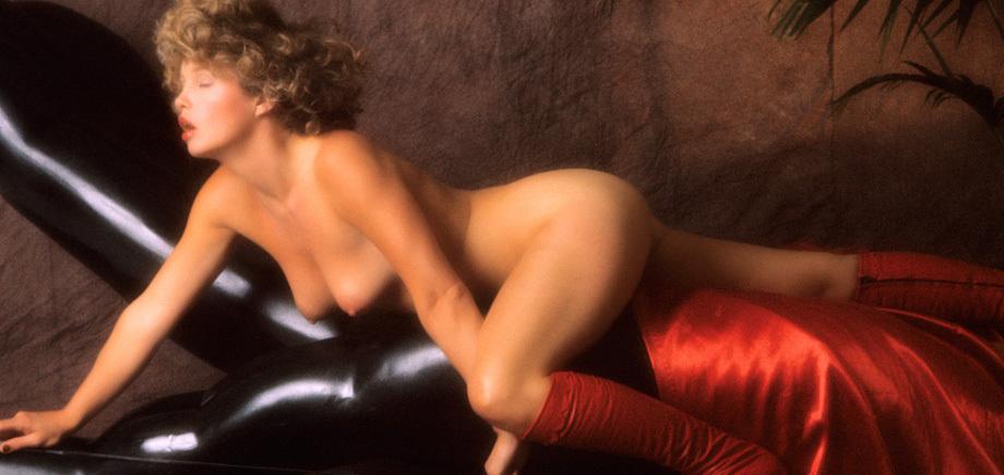 Maria kanellis nude fakes