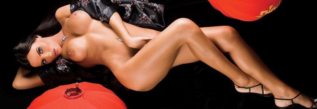 Egle Jurcaite Fischer nudes (36 photo) Boobs, YouTube, butt